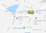 Chef & Butcher - Uttrahalli On Map V1